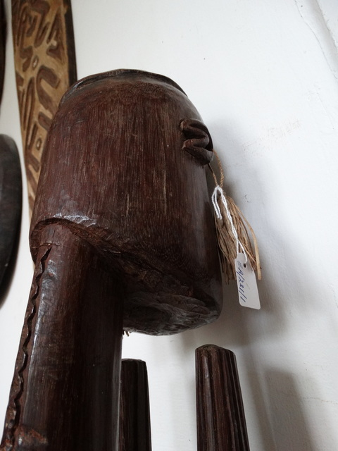 DSC05106 melanesische kunst