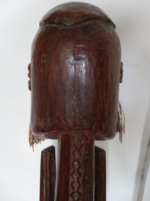 DSC05108 melanesische kunst