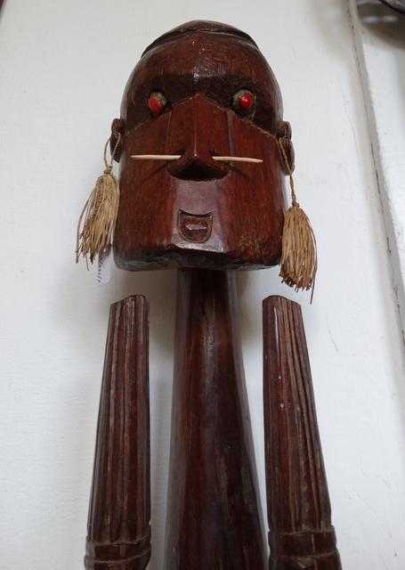DSC05109-uitsnede melanesische kunst