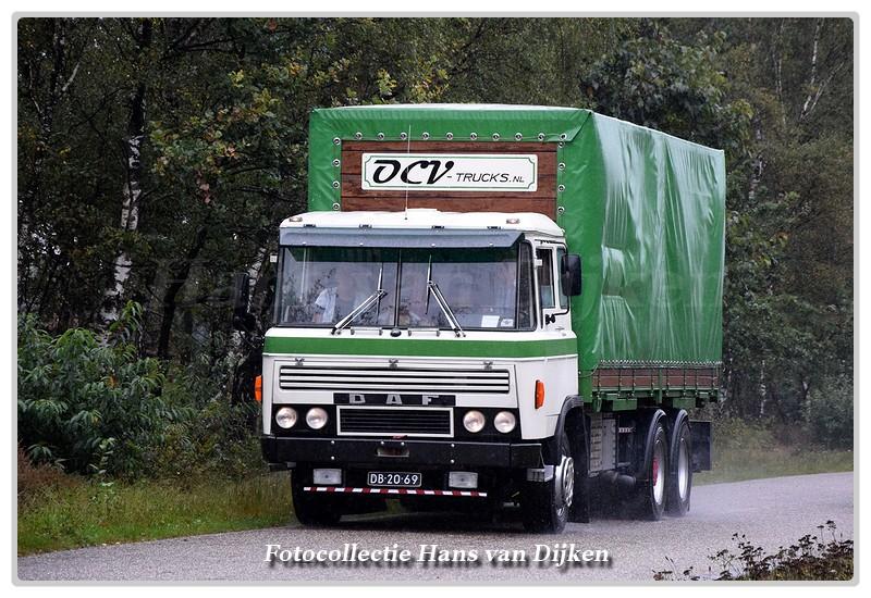 DSC 4393-BorderMaker -