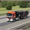 30-BFB-4-BorderMaker - Kippers Bouwtransport