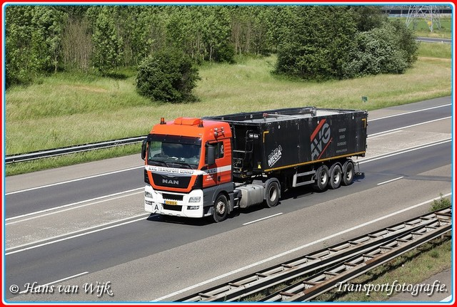 30-BFB-4-BorderMaker Kippers Bouwtransport