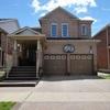 Milton real estate agents - SKYLIFE Milton