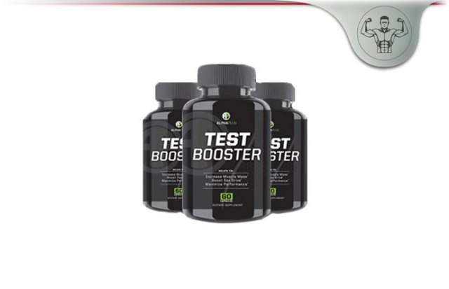 Alpha Plus Test Booster http://maleenhancementmart.com/alpha-plus-test-booster-no2/