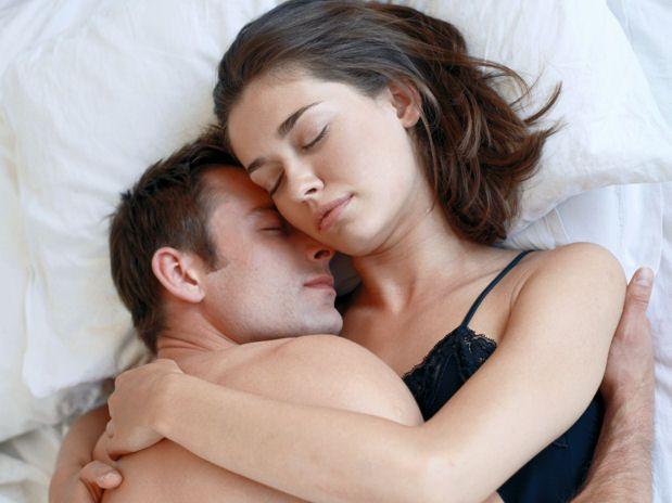 smotret-seks-posle-sna