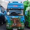 Trucker-Treffen Stöffelpark... - 5. Truckertreffen am Stöffe...