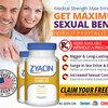 http://healthsupplementzone.com/zyacin-testosterone-complex/