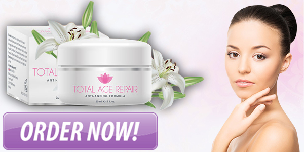 Total Age Repair '[ Add up to Total Age Repair Lotion Free Trial ?