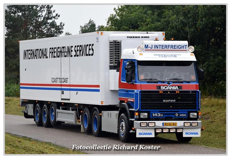 DSC 4490-BorderMaker - Richard
