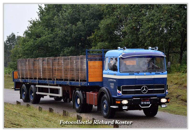 DSC 4293-BorderMaker - Richard
