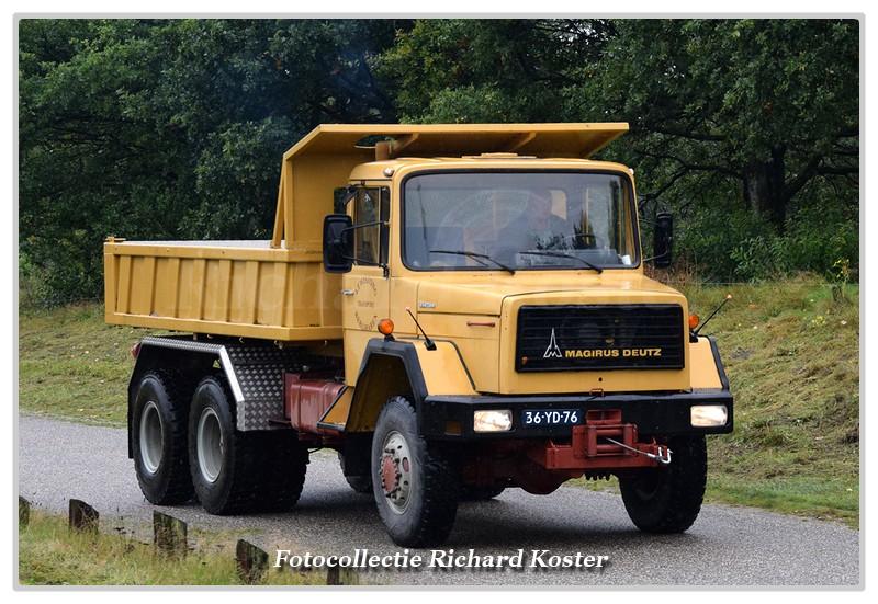 DSC 3924-BorderMaker - Richard