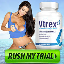 Vtrex Male Enhancement 1 Vtrex Male Enhancement