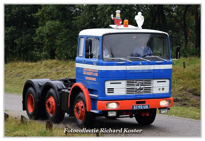 DSC 3872-BorderMaker - Richard