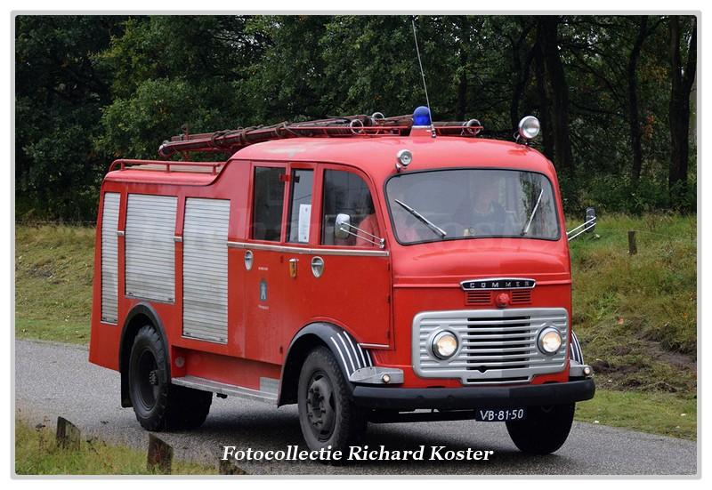 DSC 3948-BorderMaker - Richard