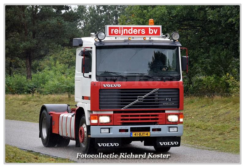 DSC 4366-BorderMaker - Richard