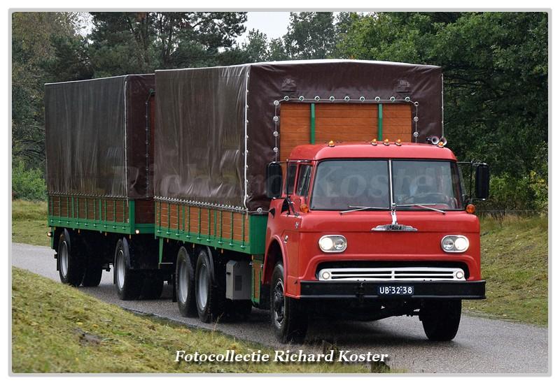 DSC 4380-BorderMaker - Richard