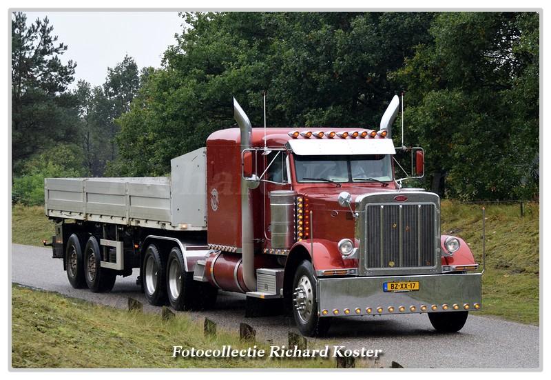 DSC 4412-BorderMaker - Richard
