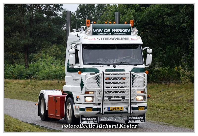 DSC 4928-BorderMaker - Richard