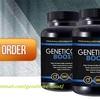 http://maleenhancementmart.com/geneticore-boost/
