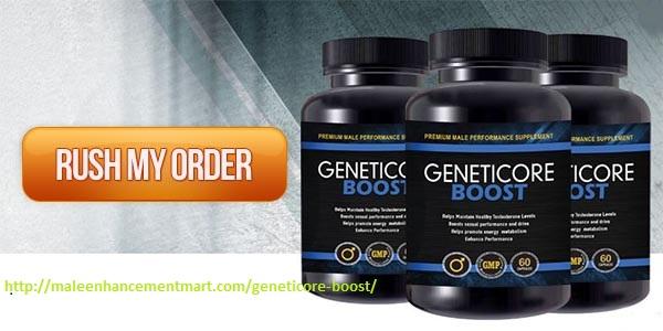 Buy-Geneticore-Boost http://maleenhancementmart.com/geneticore-boost/