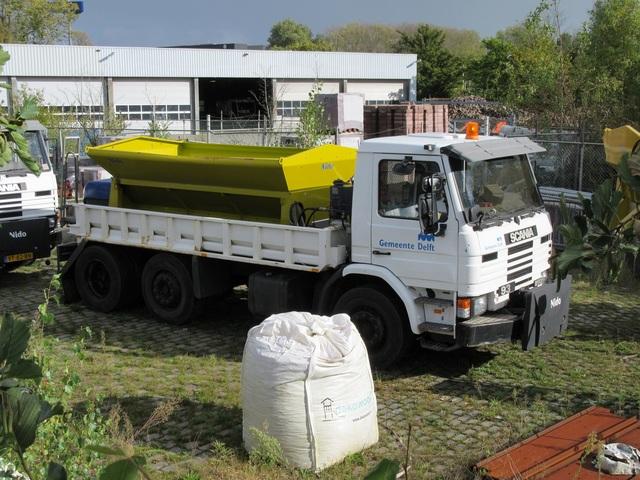 VV-80-VJ Picture Box