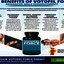 Votofel Force - http://maleenhancementmart.com/votofel-force/