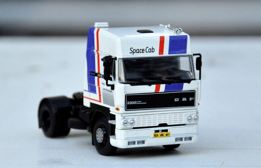 DSC0630 -