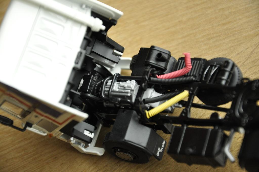 DSC0890 -