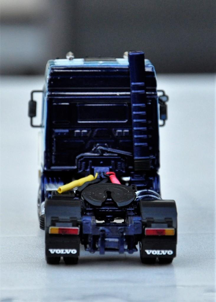 DSC0628 -