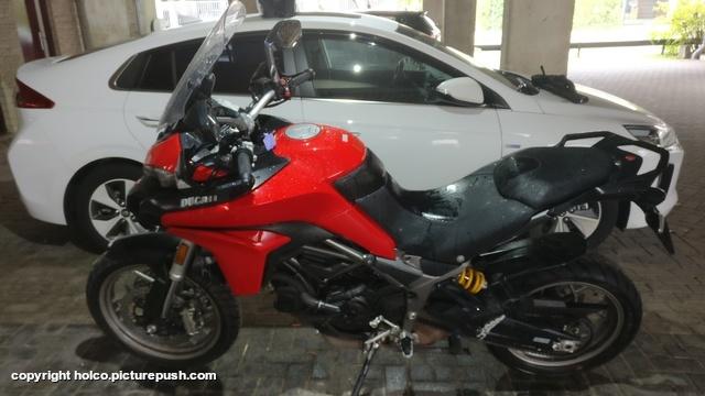 IMG 20171007 133603 Motoren