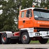DSC 4141-BorderMaker - Mack- & Speciaaltransportda...