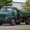 DSC 8571-BorderMaker - LKW Veteranen Treffen Autoh...