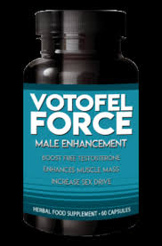 Votofel Force2 http://www.cleanseboosteravis.com/votofel-force/