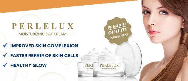 Perlelux Cream http://healthcarenorge.com/perlelux-cream-anmeldelser/