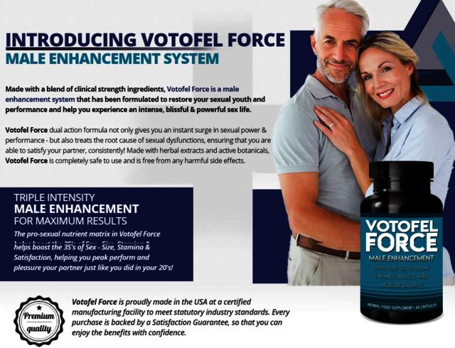 http://www.cleanseboosteravis Votofel Force