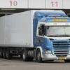80-BJG-2 - Scania Streamline