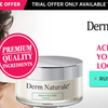 Derm Naturale - http://facecreamreviews