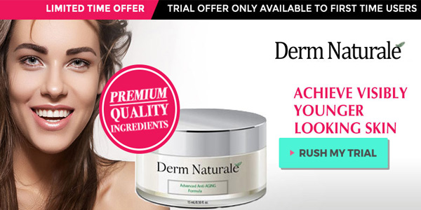 Derm Naturale http://facecreamreviews.ca/derm-naturale/