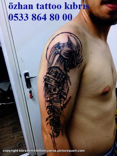 indir (3) lefkosa dovmeci,nicosia tattoo,kibris dovme
