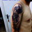 indir (3) - lefkosa dovmeci,nicosia tattoo,kibris dovme