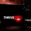 Thrive Max1 - http://maleenhancementmart