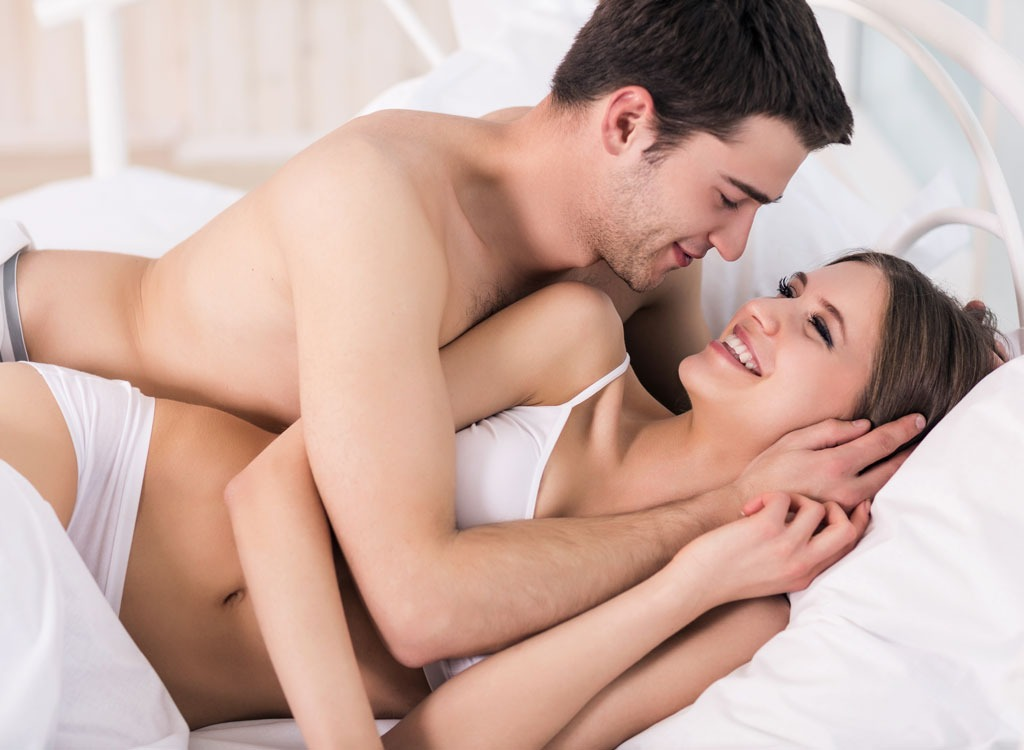 Young Sensual Couple Fuck Free Porn Tube Site - PornDig