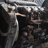 Zetor 4011 m01d - tractor real