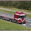 BV-FB-43-BorderMaker - Open Truck's