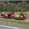 Lieb 916  A-BorderMaker - Kranen