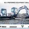 compaction equipment victoria - Westerra Equipment