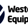 heavy construction equipmen... - Westerra Equipment