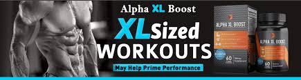 Alpha XL Boost1 http://maleenhancementmart.com/alpha-xl-boost/