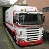 BT-ZP-49 - Scania R Series 1/2