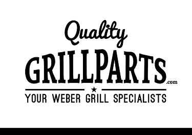 Weber replacement parts Quality Grill Parts, LLC